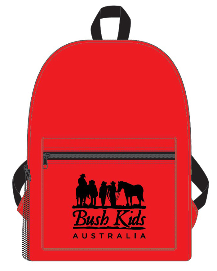 backpack-red