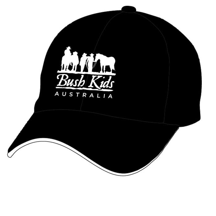 black-hat-front