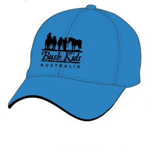 5d9f16dfd6f Kids Cap Blue. Go to cart page. Continue