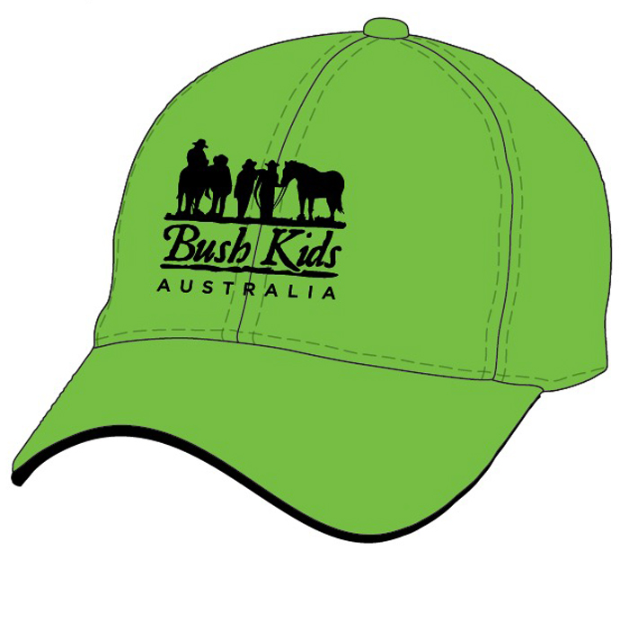 green-hat-front