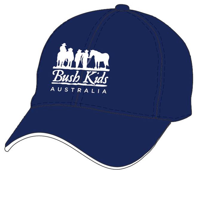 navy-hat-front