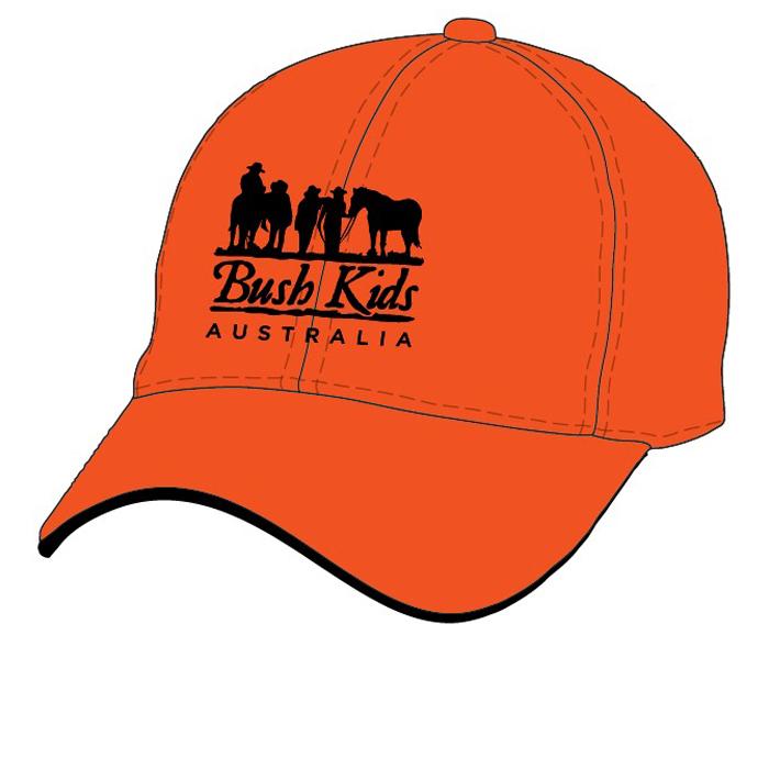 orange-hat-front