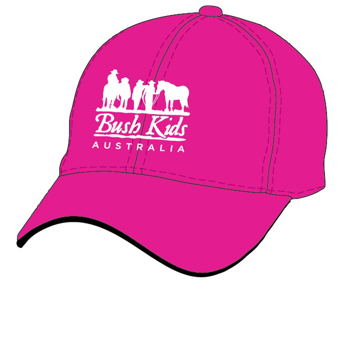 pink-hat-front