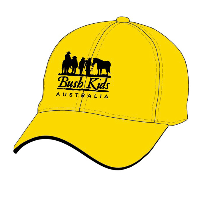 yellow-hat-front