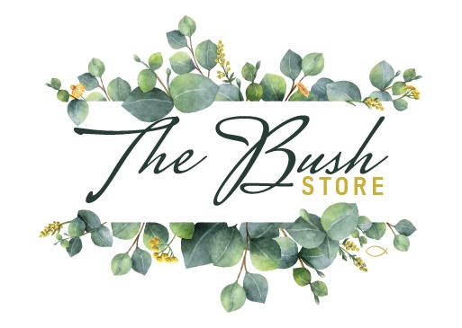 ab41e98a56 Kids sunglasses with polarized lenses - Pink - The Bush Store