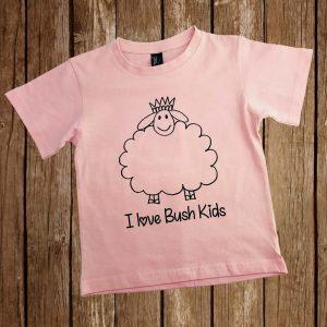 Woolly Sheep Design