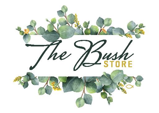 The Bush Store